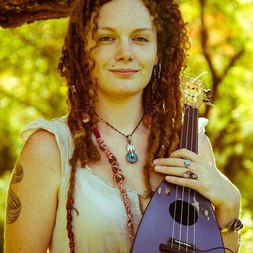 Sara Hulse's avatar