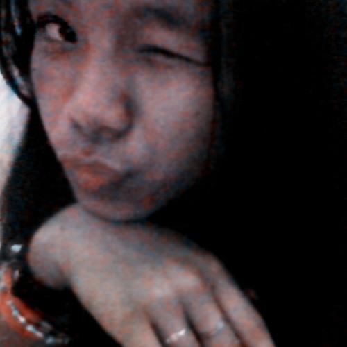 Sareena_Si's avatar