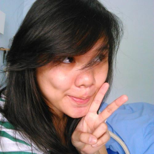 user248139910's avatar