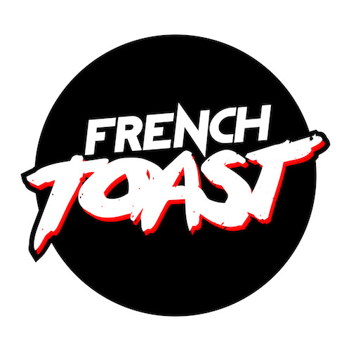 French_Toast's avatar