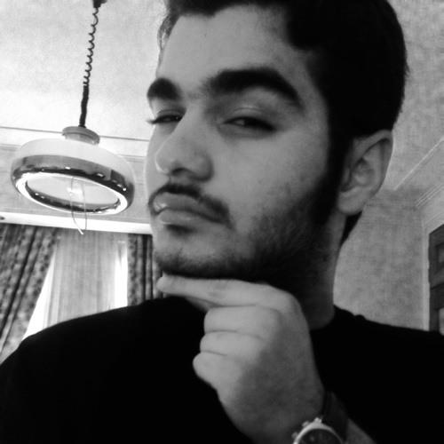 Eyn.Mazmoon's avatar