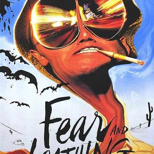 Fear & Loathing UK's avatar