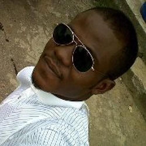Yusuf Abiodun Daniel's avatar