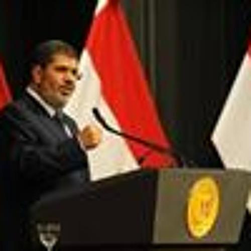 Samir Salman 1's avatar