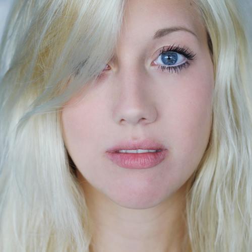 Sophia.Victoria's avatar