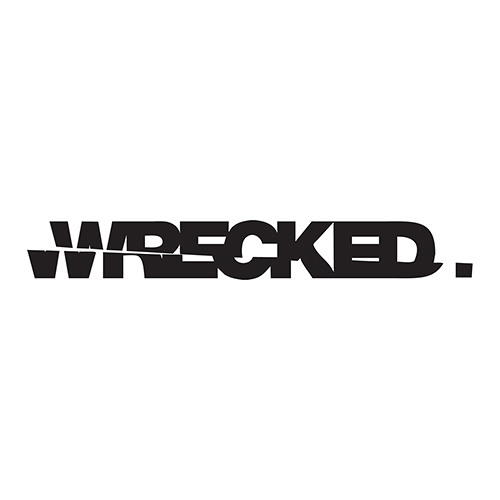 wreckedrecords.official's avatar