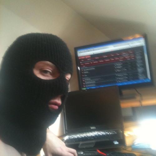 JCBM's avatar