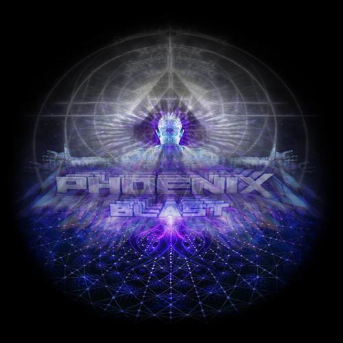 Phoenix Blast's avatar