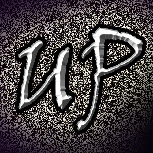 DrewstUP's avatar