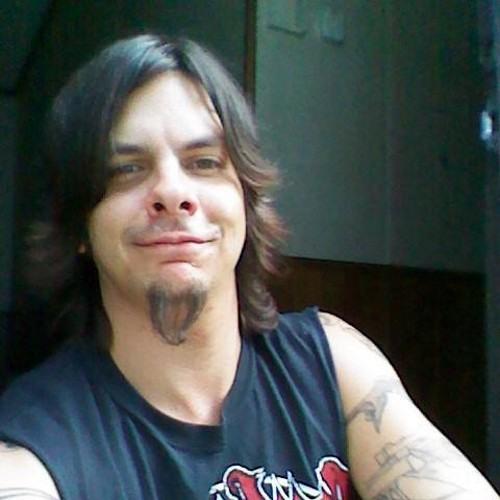 Brandon Craig's avatar