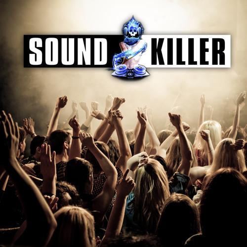 Sound K!ller's avatar