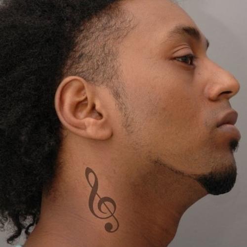 Jacky-Gosee's avatar