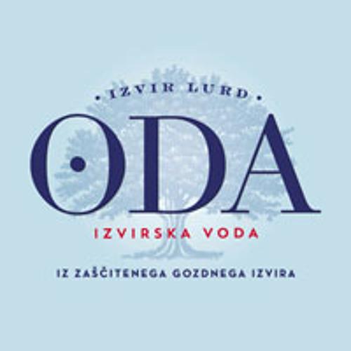 odavoda's avatar