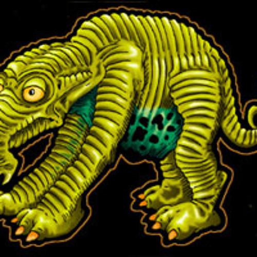 Grumpff's avatar