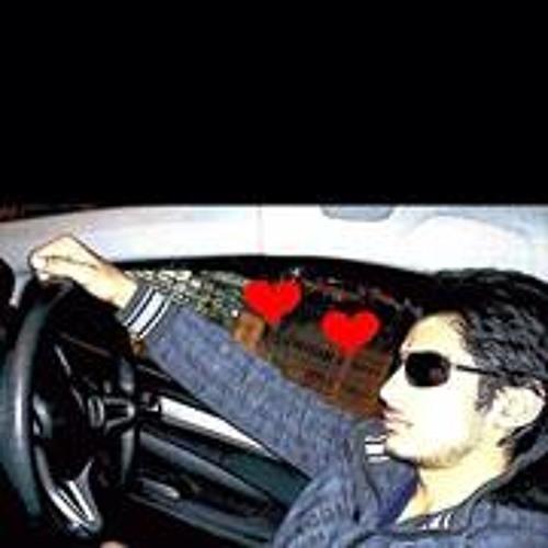 Danial Qureshi 2's avatar