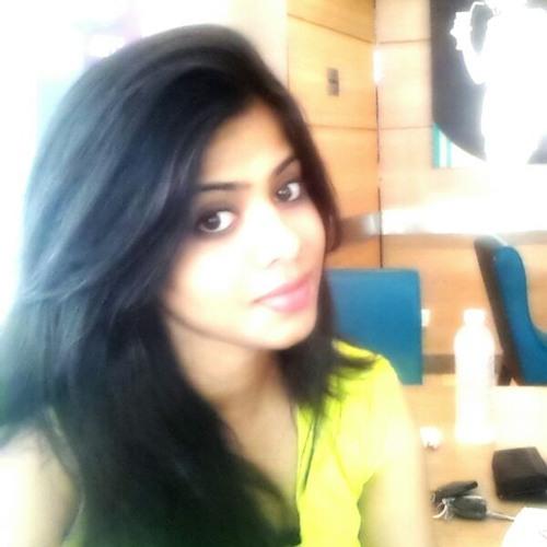 sindhu_sampath's avatar