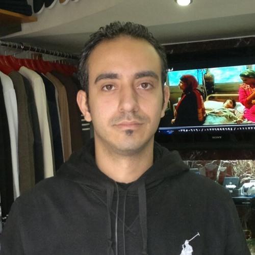 Ahmed Elwy 6's avatar