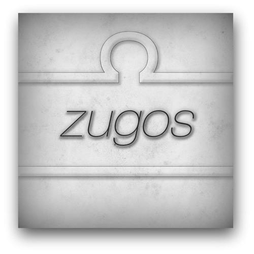 Zugos's avatar