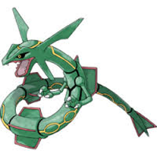 FangsDub's avatar
