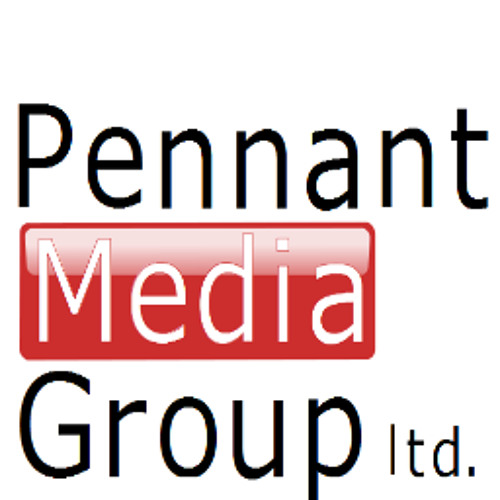 PennantMediaGroup's avatar
