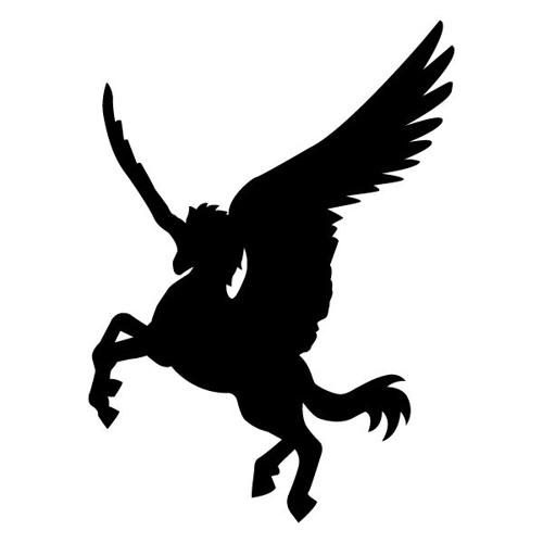 CH.A's avatar