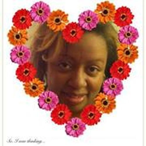 Christina Richardson 4's avatar