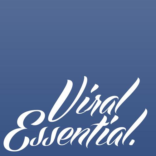 Viral Essential's avatar