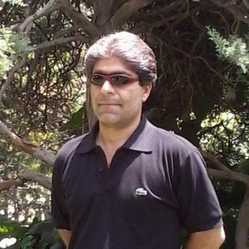 jaa52823@yahoo.com's avatar