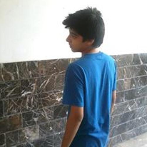 Mohaymin Anjum 1's avatar