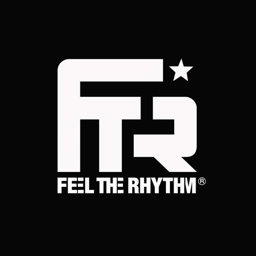 Feel The Rhythm Records's avatar