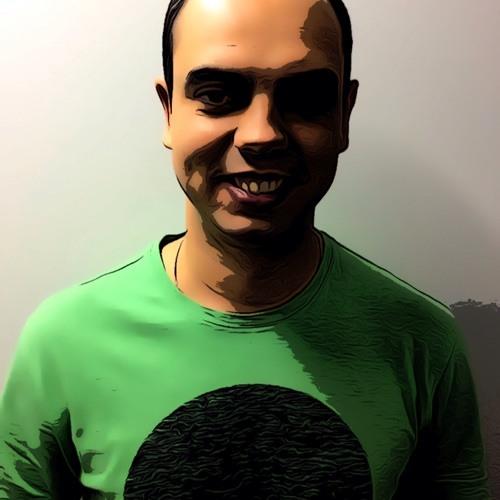Jussie Cunha's avatar