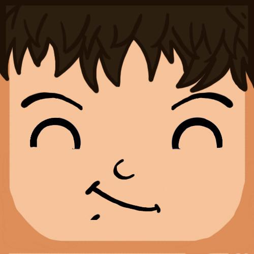 Dj Simon Welsh's avatar