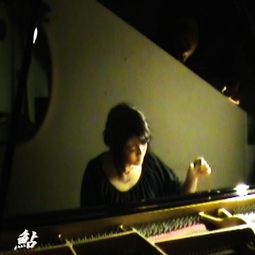 pianistayu's avatar
