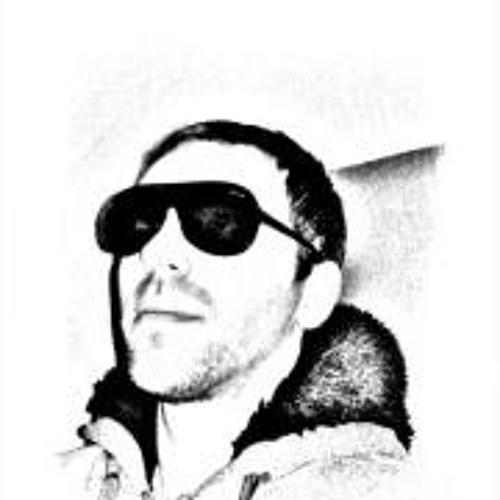 Dez Bonbon's avatar