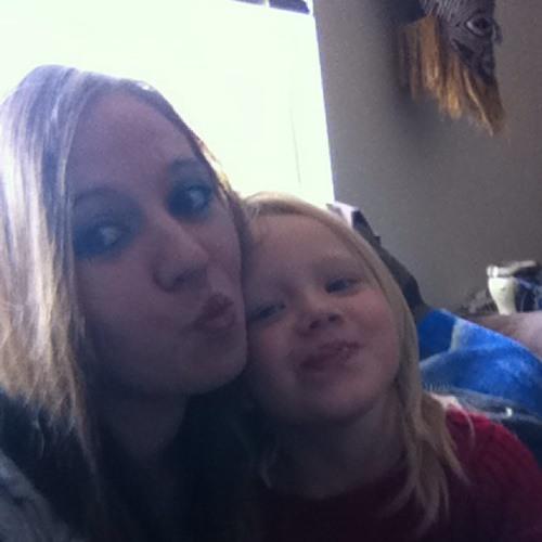 Amanda Jennings 8's avatar