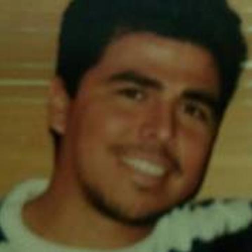 Ray Mancha III's avatar
