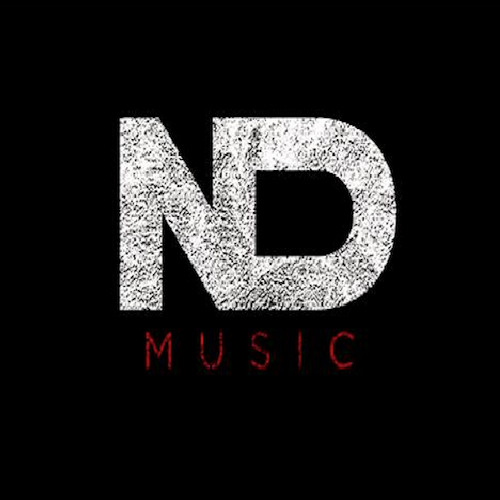 None Decay Music's avatar