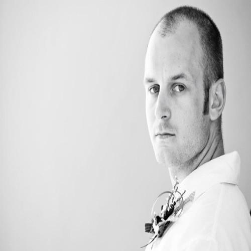 JohnTomlin84's avatar