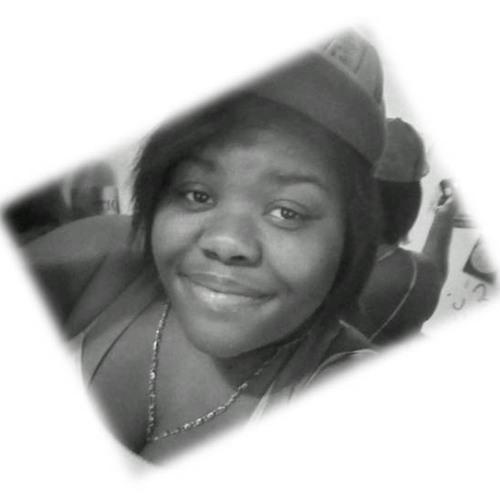 Twixx Mckee's avatar
