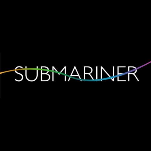 submarinermusic's avatar