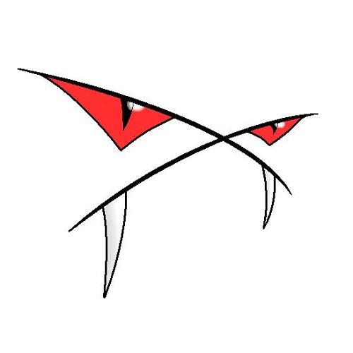 Nava_28's avatar