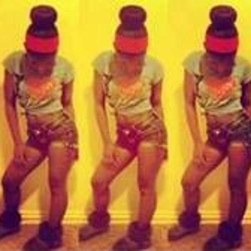 Breanna Edwards 1's avatar
