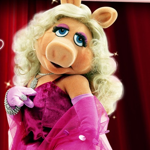 Little Miss Piggy's avatar