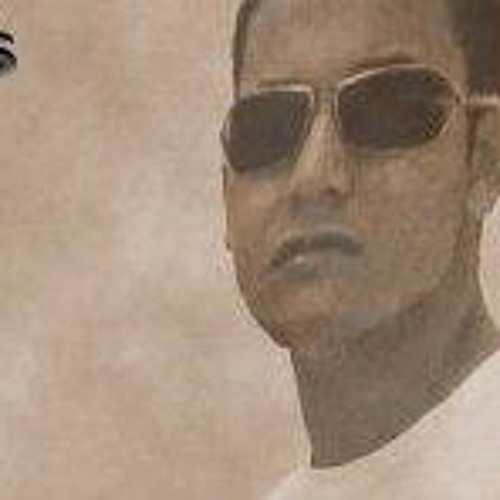 Abou yassin's avatar