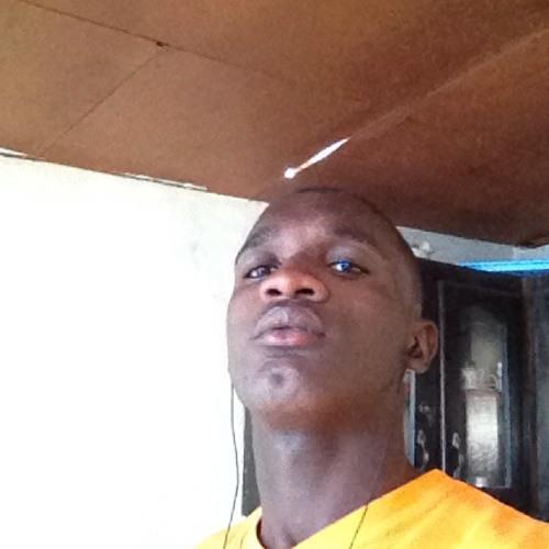 Dopboys's avatar