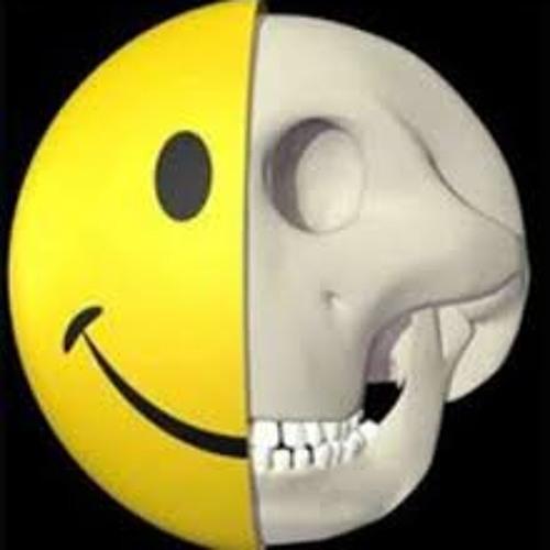 Pipifax's avatar