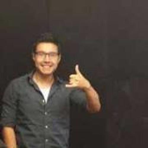 Edwin Espinoza Andino's avatar