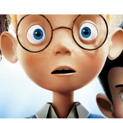 Dally Way's avatar