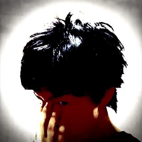 Kojima Daiki's avatar