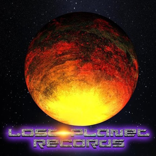 Lost Planet Records's avatar